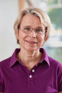 Dr. Heidrun Paulus-Herwig